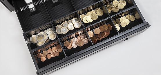 Jak odzyskać zwrot kwoty wydatkowanej na zakup kasy fiskalnej